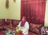 MADAME GHANOU ET LES DOSES DE MOHAMED EL-HACHIMI