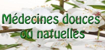 LE TRAITEMENT PAR LES PLANTES NATURELLES EST UN TRESOR REEL