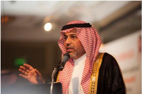 LE CENTRE ALHASHIMI A REMIS A UNE VINGTAINE SPECIALISTES EN NUTRITION DES PRIX D'OR A LONDRES