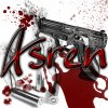 Asren-officiel