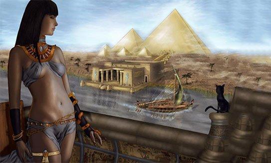 Comment mettre à mal l'histoire de notre civilisation
