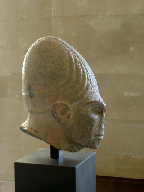 """Le savoir des sumériens ou l'histoire """"glissante"""" vers les Annunakis"""