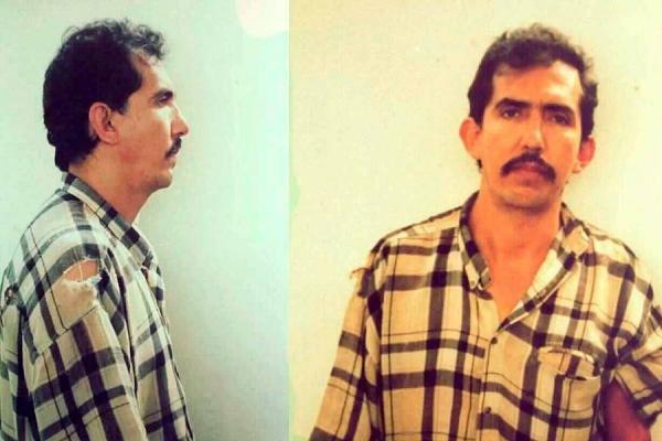 Tueurs en série=>Luis Alfredo Garavito