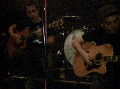 Vidéo du studio Josh/Hayley + Photos + fan du jour #16