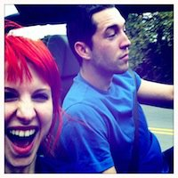 Blog d'Hayley