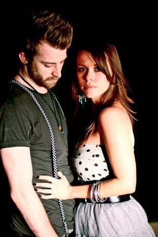 Photos Jeremy & Kat