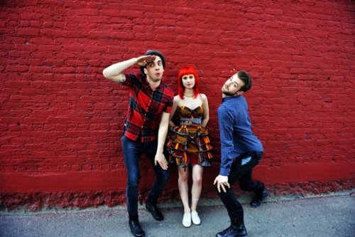 Interview paramore-music.com (partie 3)