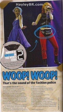 Kerrang.