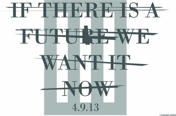 Participez à la promotion de Paramore !