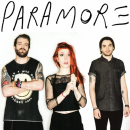 Photo de Paramore-is-a-band