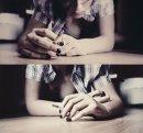Photo de JuUnK--Me