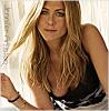 Jennifer-An-iston