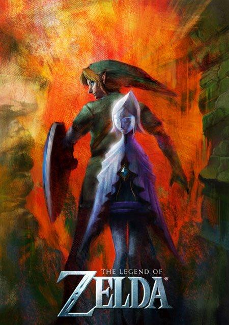 Blog de Zelda-Skyward-Sword