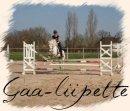 Photo de Gaa-liipette