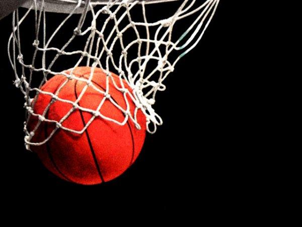 Basket-ball <3