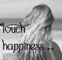 Photo de Touch-Happiness-1D