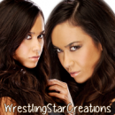 Photo de WrestlingStarCreations