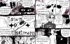 project squeezie : chapitre 1 ( part 1)