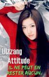 Photo de ulzzang-attitude