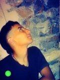 Photo de Mehdiix13