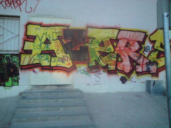SEUL 2   AZER