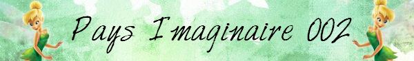 Pays Imaginaire 002