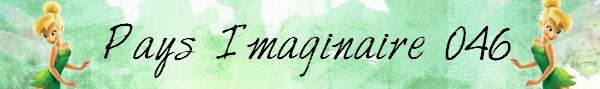 Pays Imaginaire 046