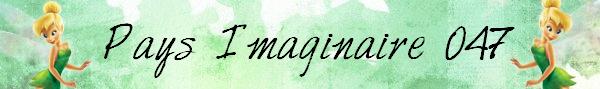 Pays Imaginaire 047