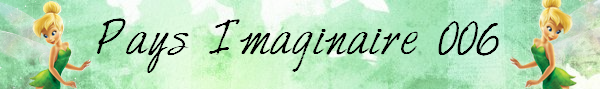 Pays Imaginaire 006