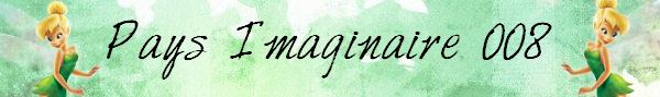 Pays Imaginaire 008