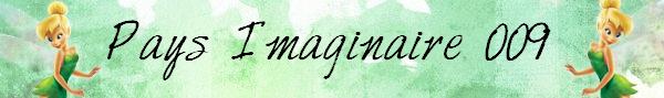 Pays Imaginaire 009