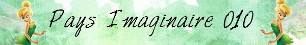 Pays Imaginaire 010