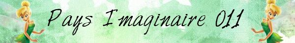 Pays Imaginaire 011