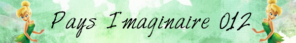 Pays Imaginaire 012