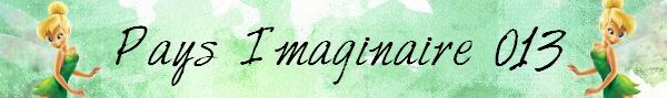 Pays Imaginaire 013