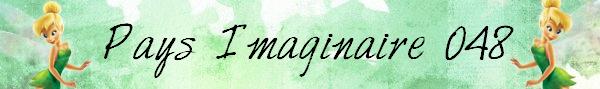 Pays Imaginaire 048