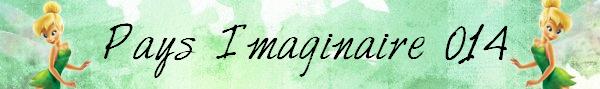 Pays Imaginaire 014