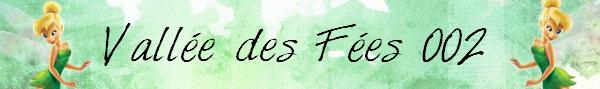 Vallée des Fées 002