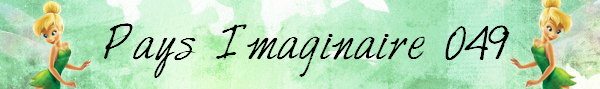 Pays Imaginaire 049