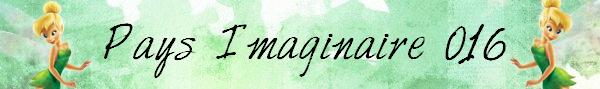 Pays Imaginaire 016