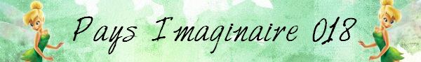 Pays Imaginaire 018