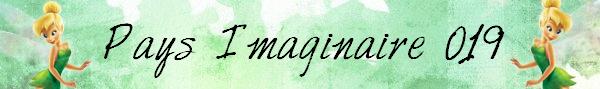 Pays Imaginaire 019