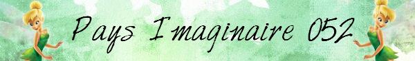 Pays Imaginaire 052
