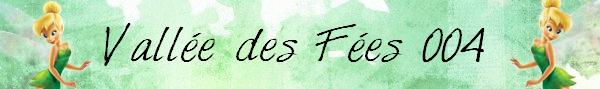 Vallée des Fées 004