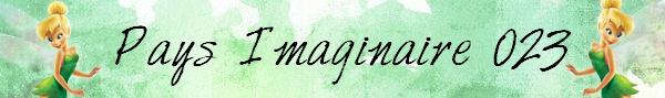 Pays Imaginaire 023