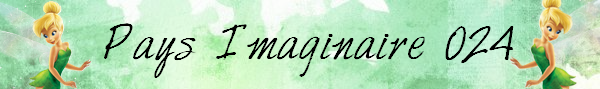 Pays Imaginaire 024