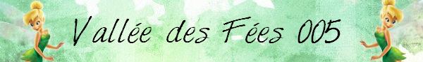 Vallée des Fées 005