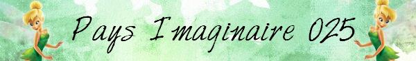 Pays Imaginaire 025