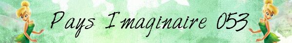 Pays Imaginaire 053