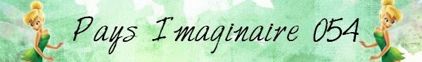 Pays Imaginaire 054